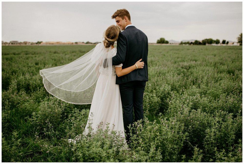 Gilbert LDS Temple Wedding - Ashtyn Nicole Photo_0026.jpg