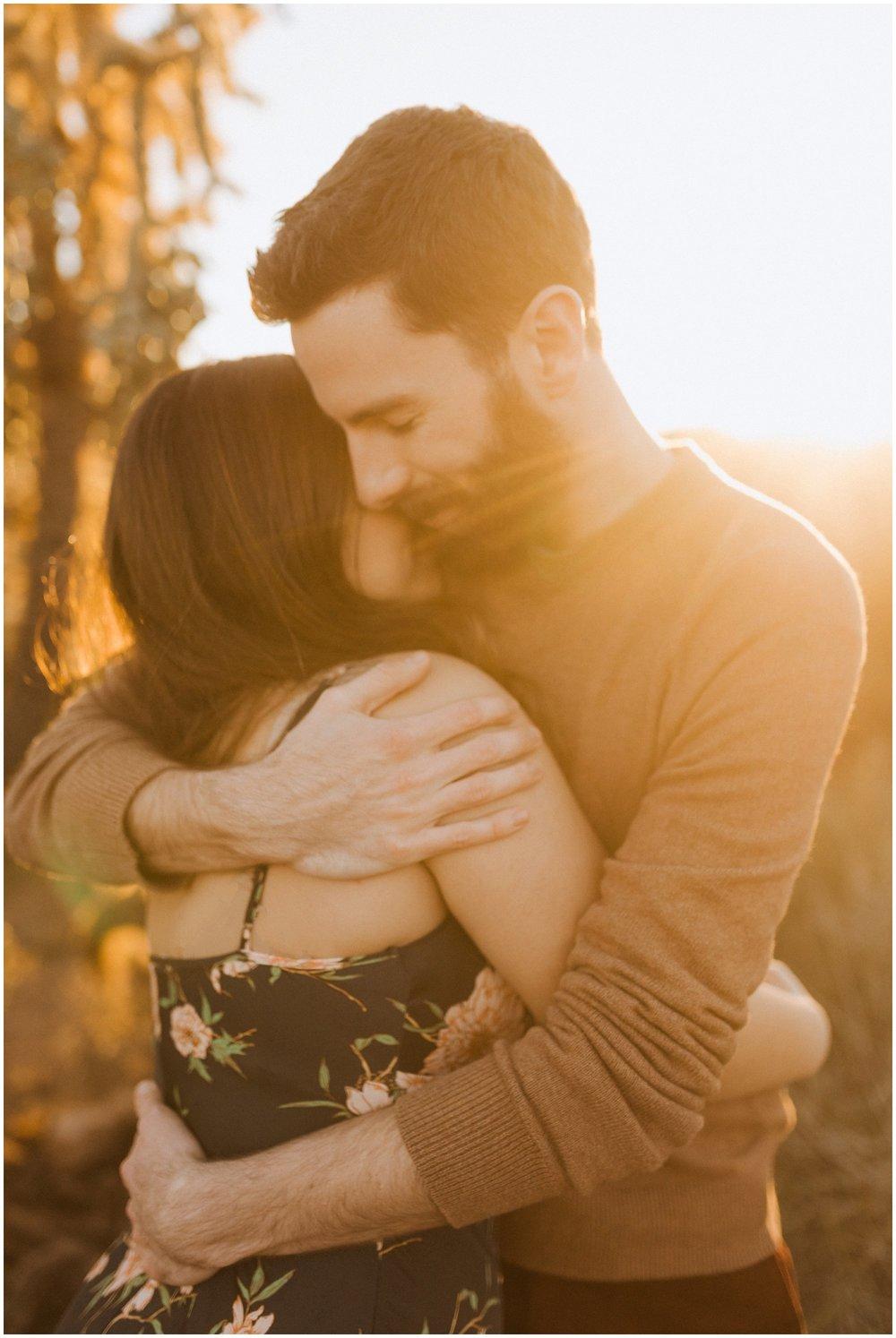 dating kuudes luokkalaisen