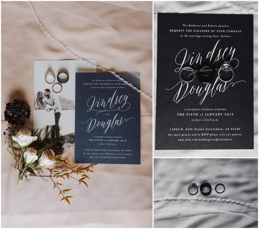 Arizona Wedding Photographer - Roberts Wedding_0002.jpg