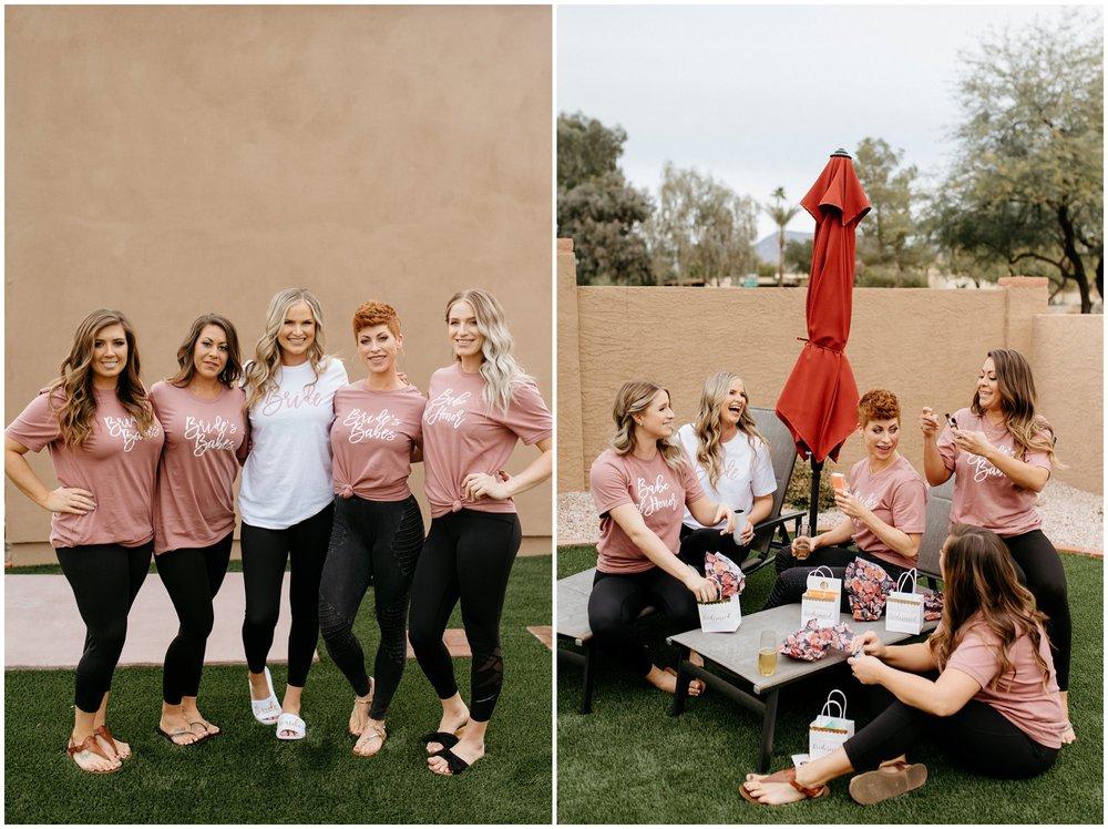 Arizona Wedding Photographer - Roberts Wedding_0004.jpg