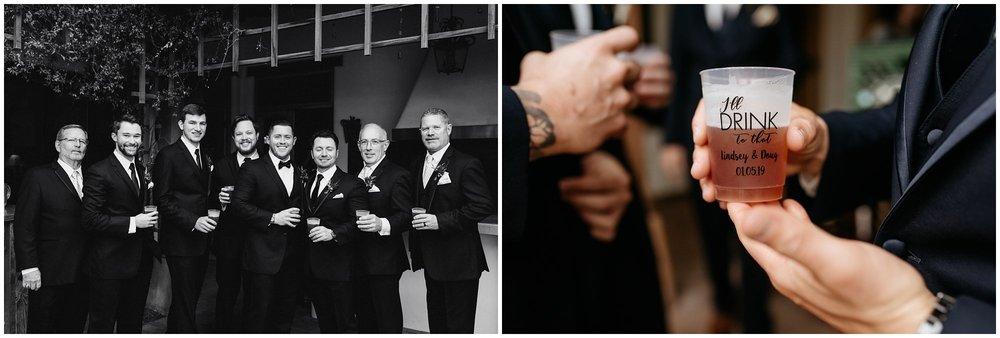 Arizona Wedding Photographer - Roberts Wedding_0006.jpg