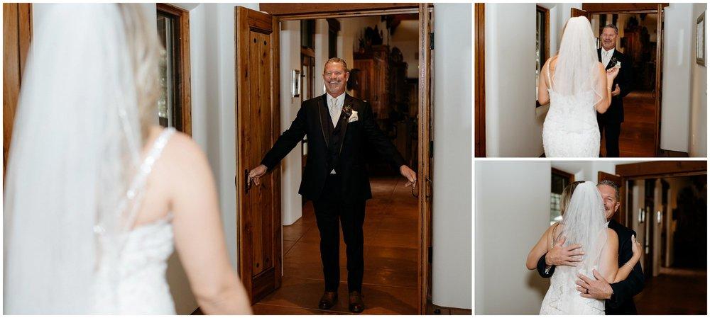 Arizona Wedding Photographer - Roberts Wedding_0008.jpg