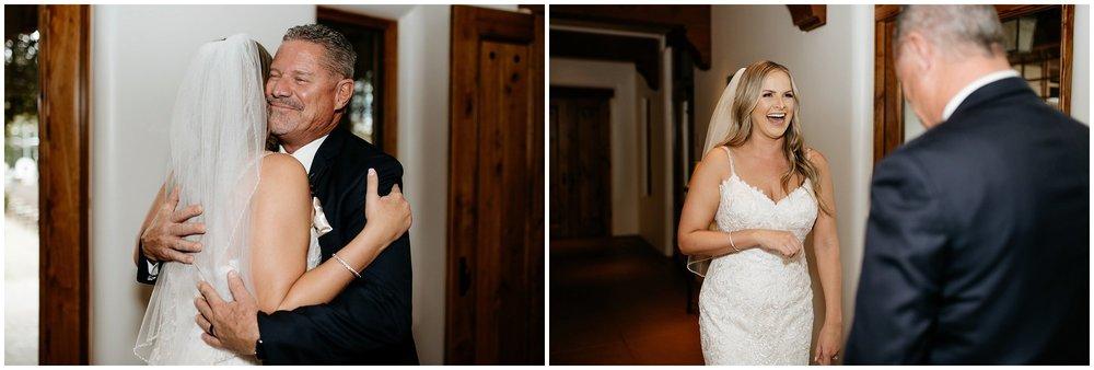 Arizona Wedding Photographer - Roberts Wedding_0009.jpg