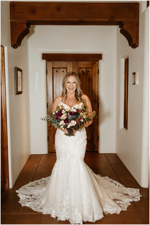 Arizona Wedding Photographer - Roberts Wedding_0011.jpg