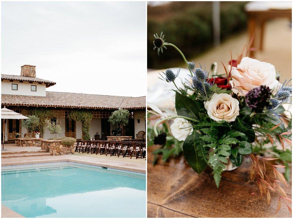 Arizona Wedding Photographer - Roberts Wedding_0012.jpg