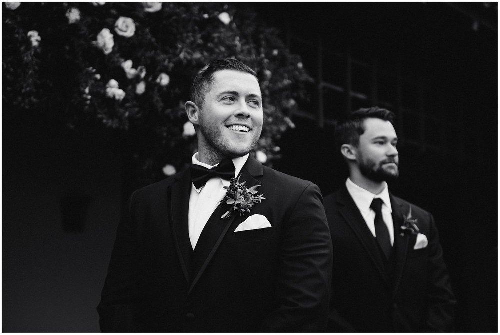 Arizona Wedding Photographer - Roberts Wedding_0015.jpg