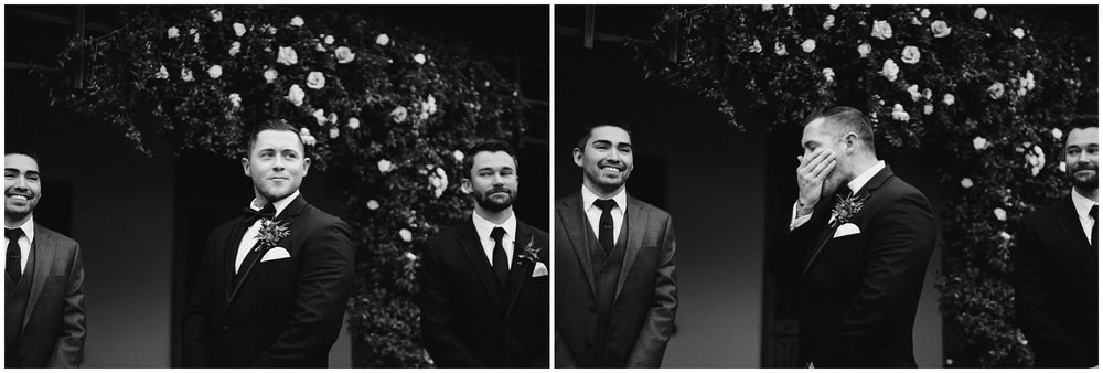 Arizona Wedding Photographer - Roberts Wedding_0017.jpg