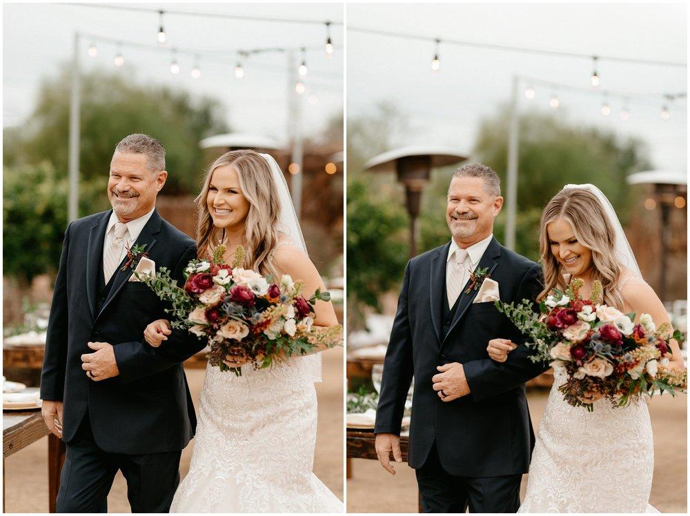Arizona Wedding Photographer - Roberts Wedding_0016.jpg