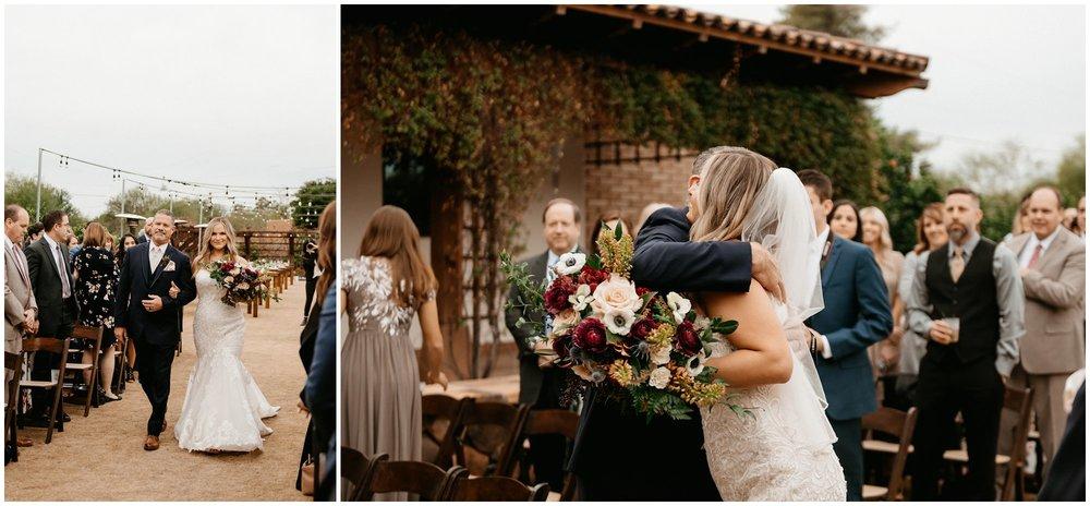 Arizona Wedding Photographer - Roberts Wedding_0018.jpg