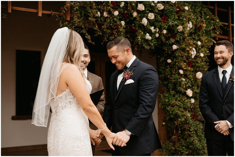 Arizona Wedding Photographer - Roberts Wedding_0019.jpg