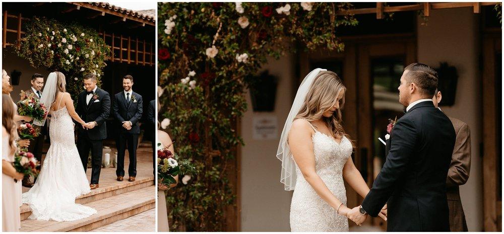 Arizona Wedding Photographer - Roberts Wedding_0021.jpg