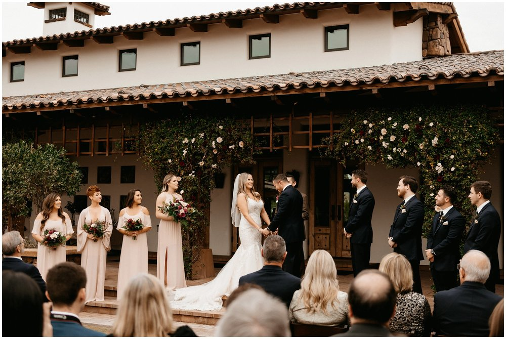 Arizona Wedding Photographer - Roberts Wedding_0020.jpg