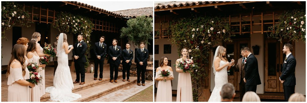 Arizona Wedding Photographer - Roberts Wedding_0023.jpg