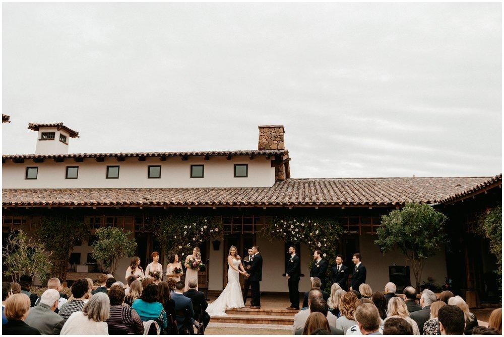 Arizona Wedding Photographer - Roberts Wedding_0022.jpg