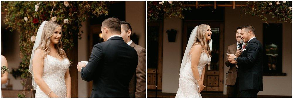 Arizona Wedding Photographer - Roberts Wedding_0025.jpg