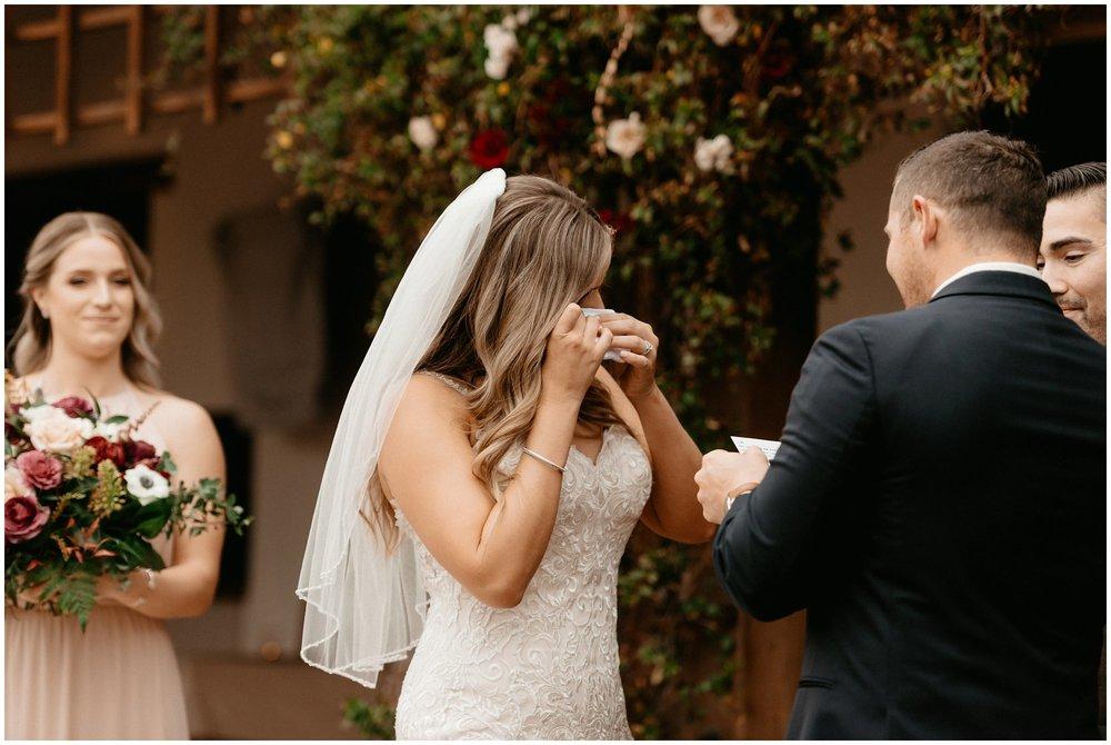 Arizona Wedding Photographer - Roberts Wedding_0024.jpg