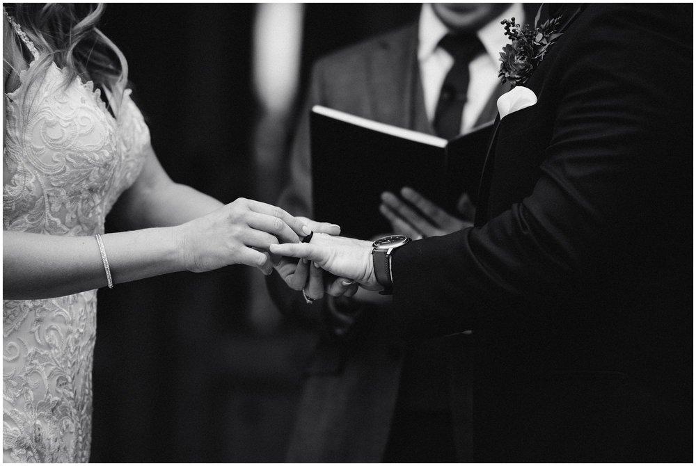 Arizona Wedding Photographer - Roberts Wedding_0026.jpg