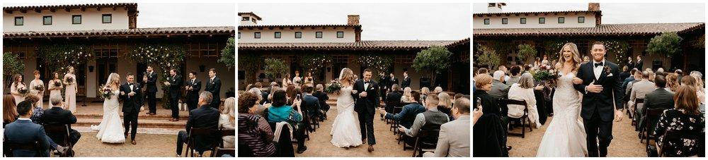 Arizona Wedding Photographer - Roberts Wedding_0029.jpg