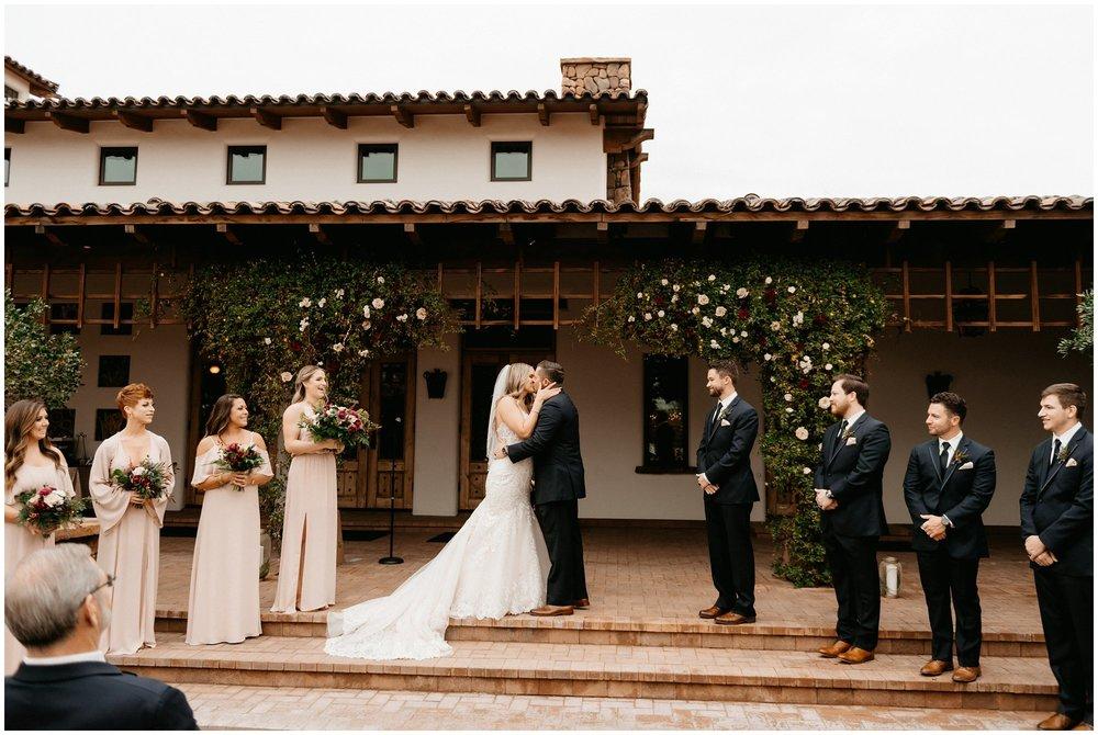 Arizona Wedding Photographer - Roberts Wedding_0028.jpg