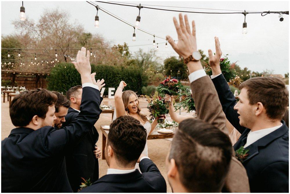 Arizona Wedding Photographer - Roberts Wedding_0030.jpg
