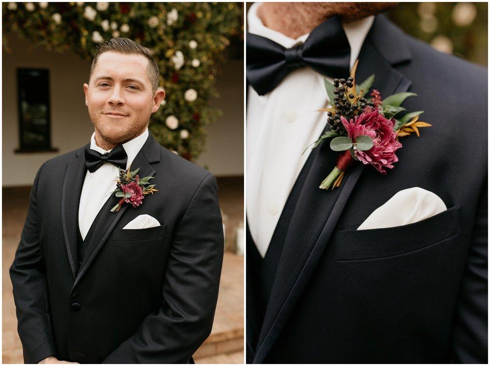 Arizona Wedding Photographer - Roberts Wedding_0032.jpg
