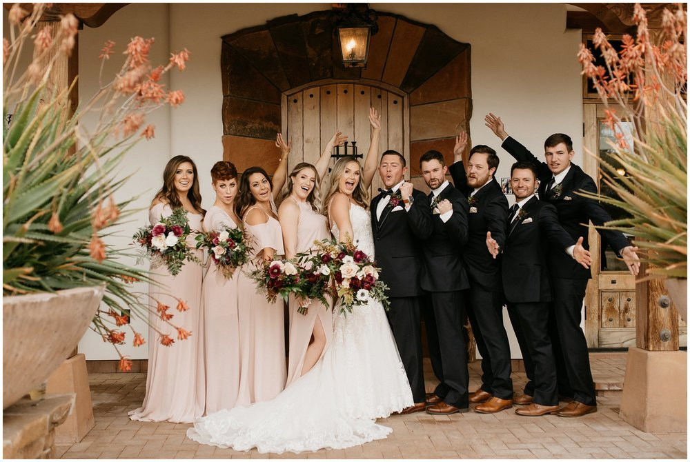 Arizona Wedding Photographer - Roberts Wedding_0033.jpg