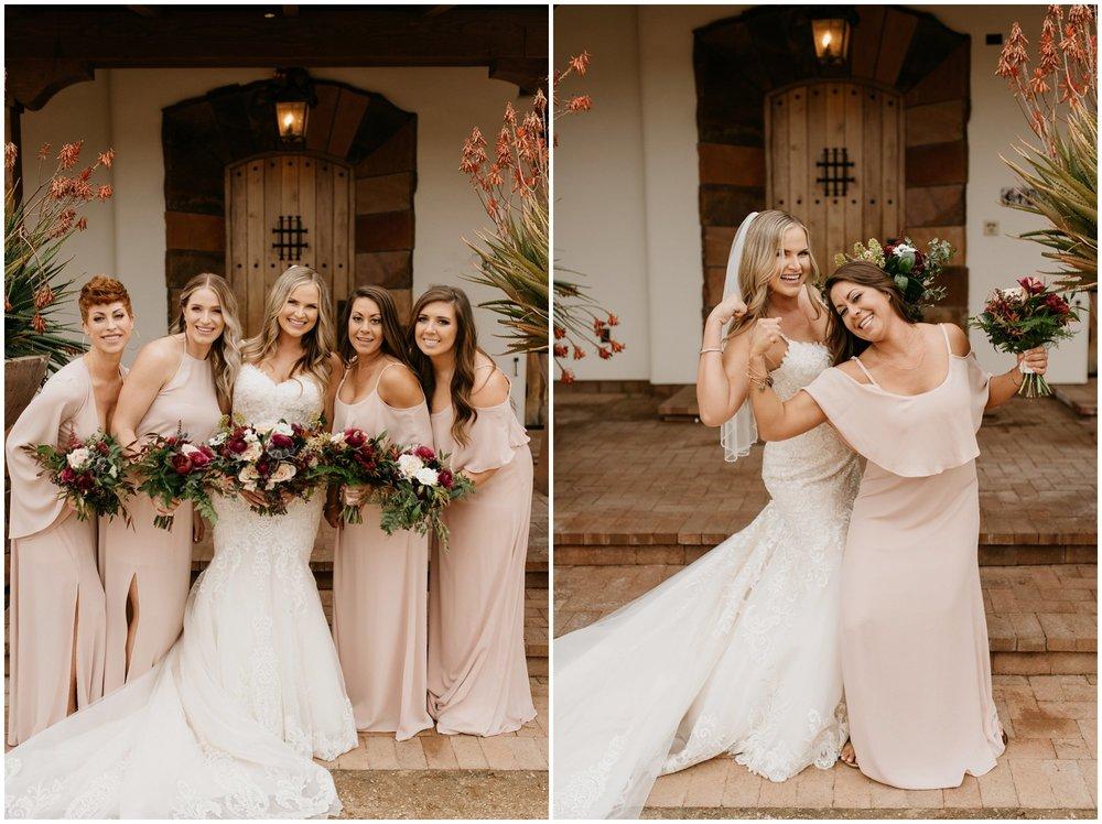 Arizona Wedding Photographer - Roberts Wedding_0036.jpg