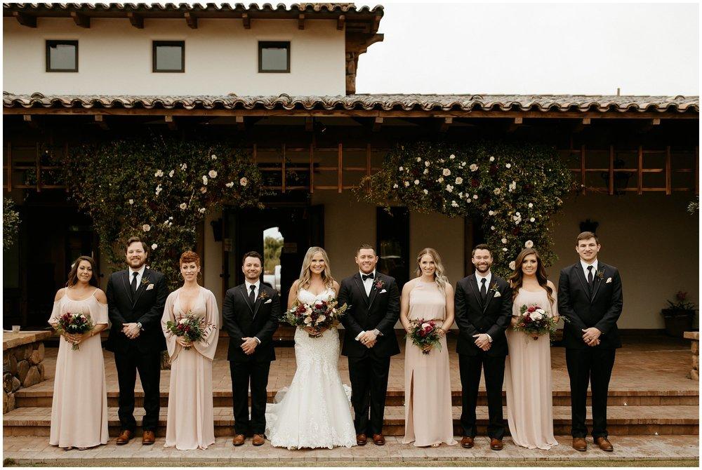 Arizona Wedding Photographer - Roberts Wedding_0037.jpg