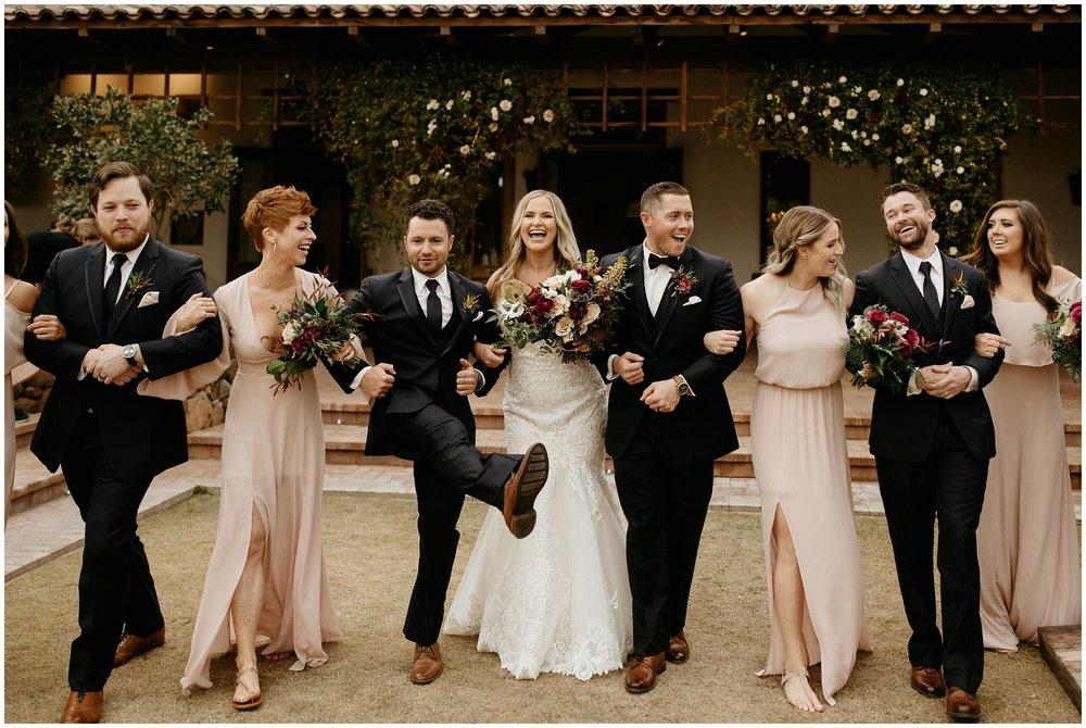 Arizona Wedding Photographer - Roberts Wedding_0038.jpg