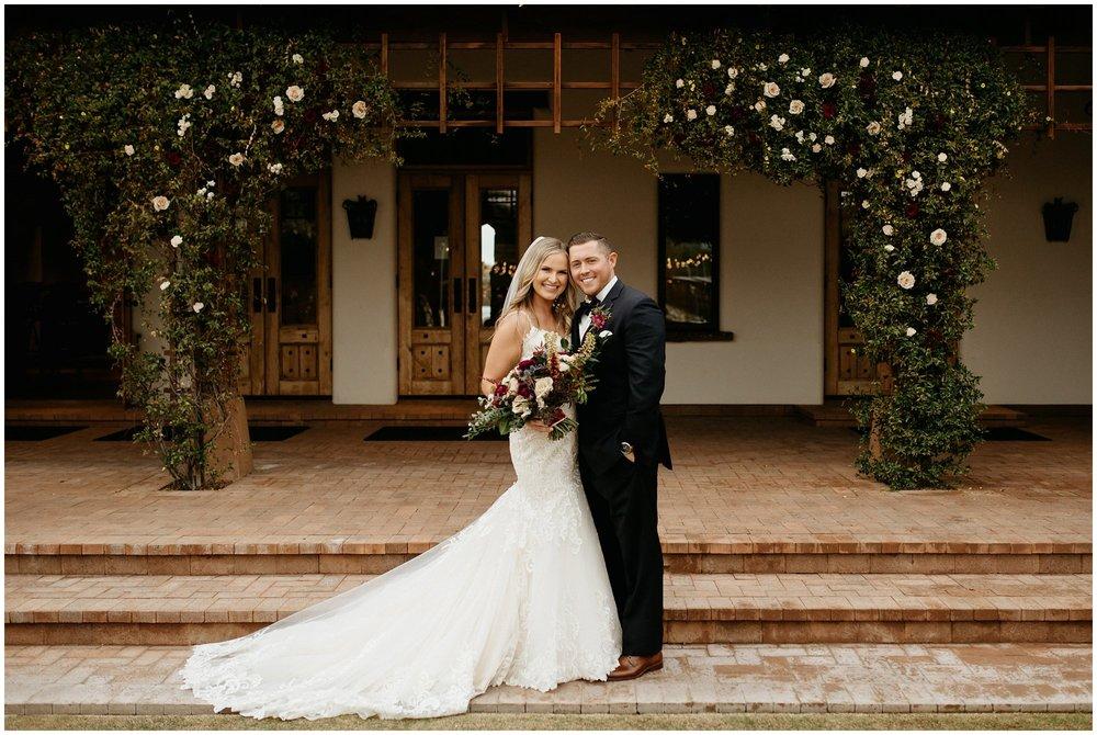 Arizona Wedding Photographer - Roberts Wedding_0039.jpg