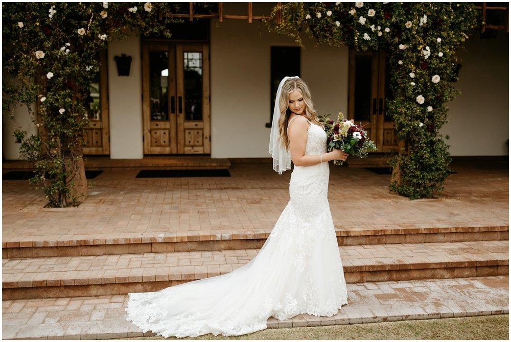 Arizona Wedding Photographer - Roberts Wedding_0041.jpg