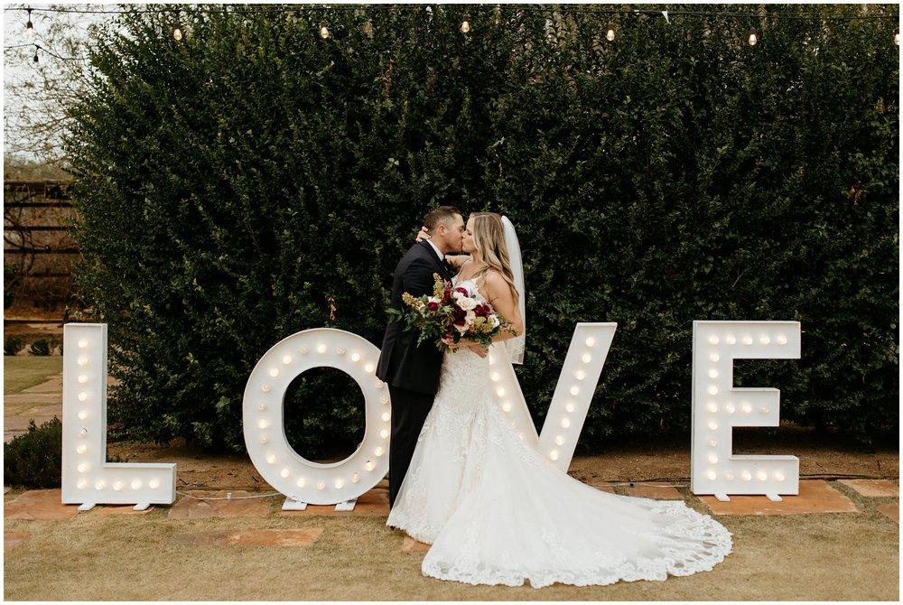 Arizona Wedding Photographer - Roberts Wedding_0042.jpg