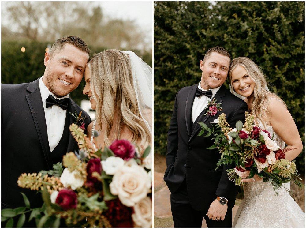 Arizona Wedding Photographer - Roberts Wedding_0043.jpg