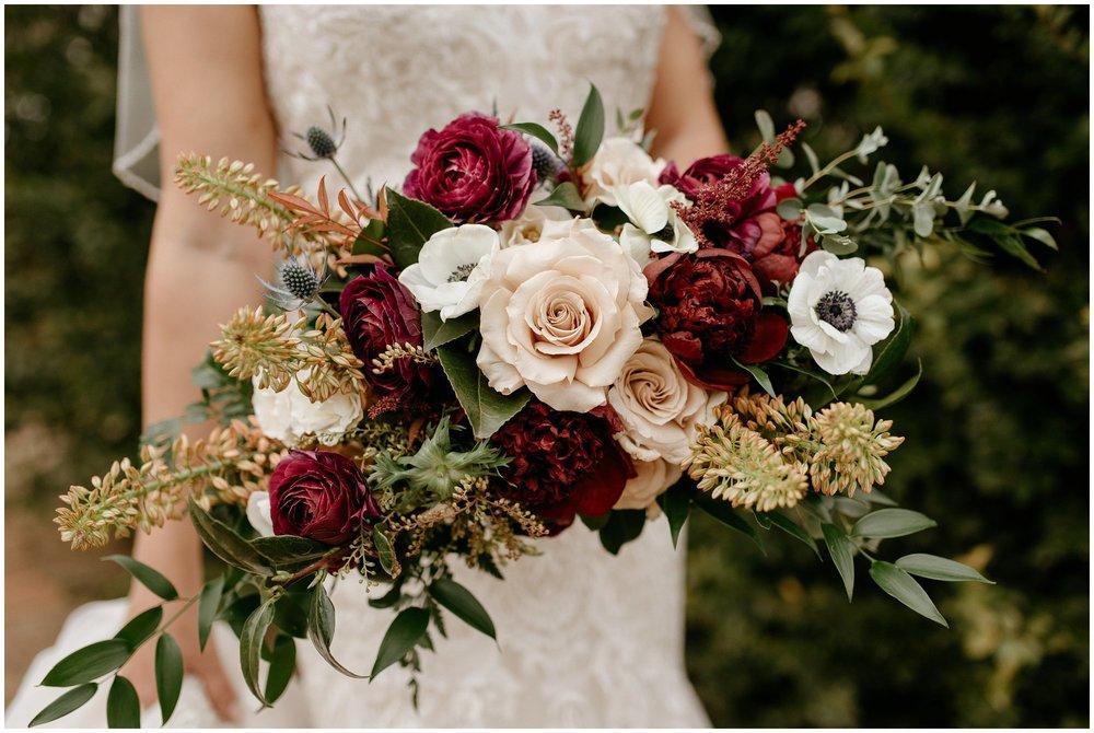 Arizona Wedding Photographer - Roberts Wedding_0045.jpg