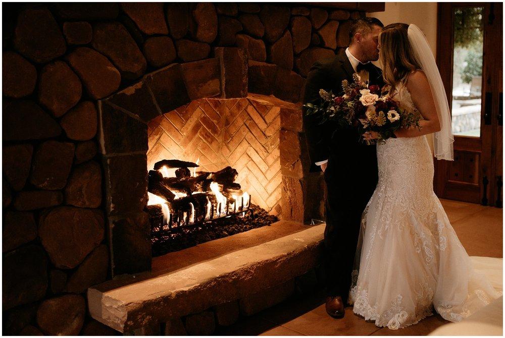 Arizona Wedding Photographer - Roberts Wedding_0046.jpg