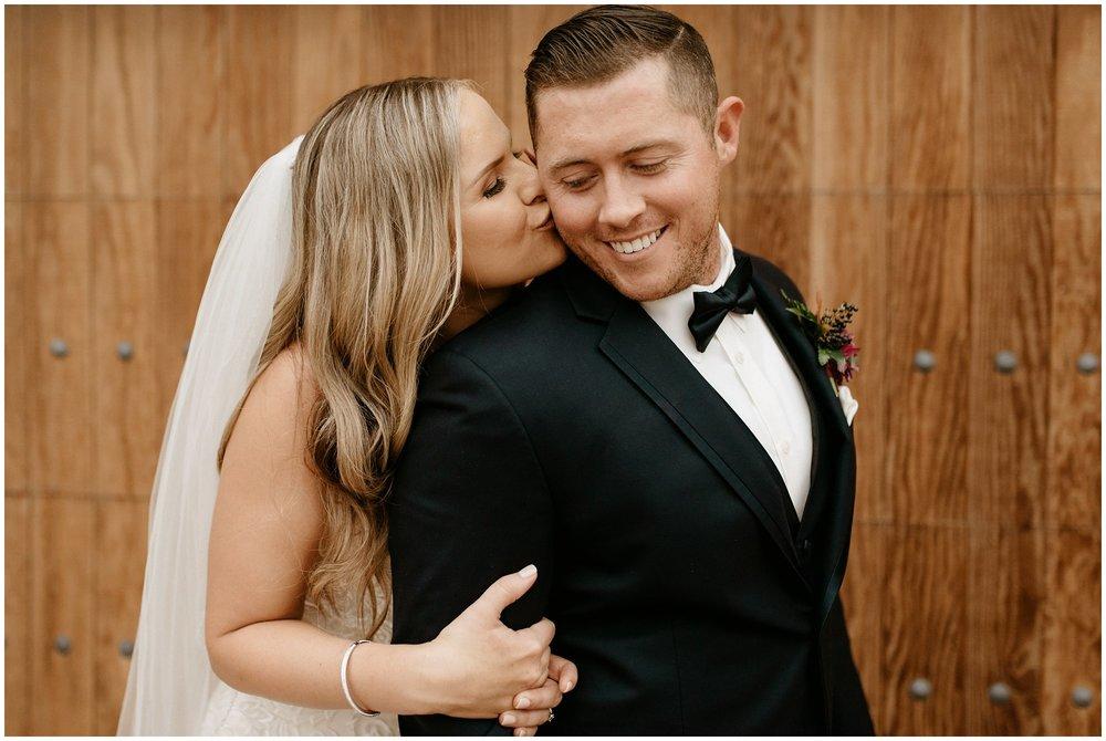 Arizona Wedding Photographer - Roberts Wedding_0047.jpg