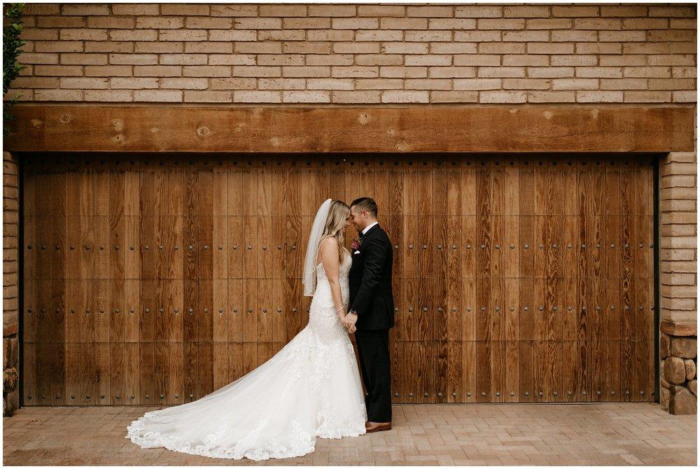 Arizona Wedding Photographer - Roberts Wedding_0048.jpg