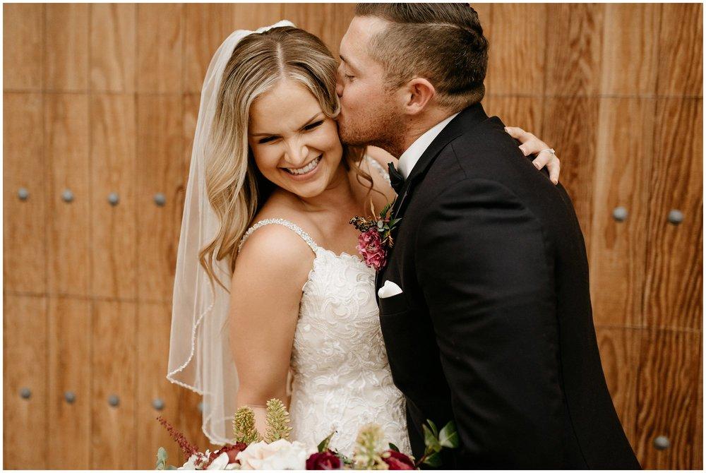 Arizona Wedding Photographer - Roberts Wedding_0051.jpg
