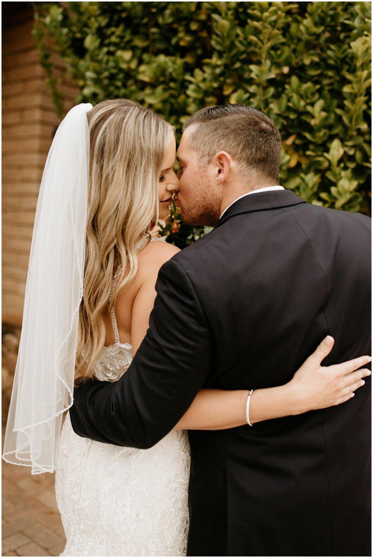 Arizona Wedding Photographer - Roberts Wedding_0053.jpg