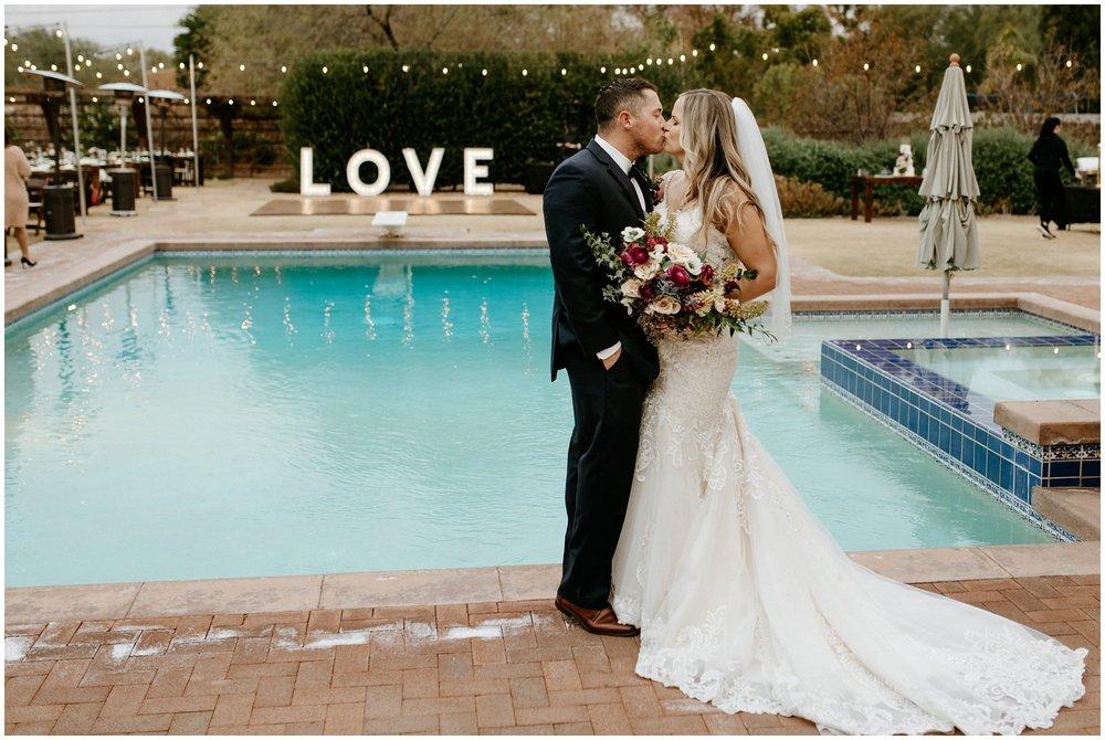Arizona Wedding Photographer - Roberts Wedding_0054.jpg