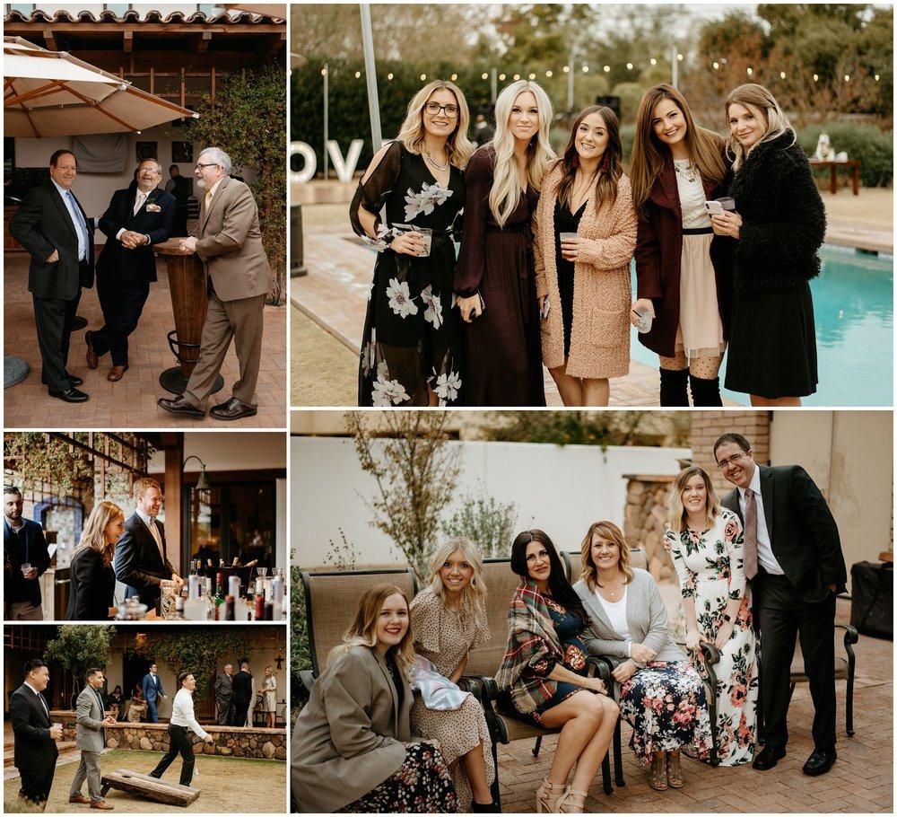 Arizona Wedding Photographer - Roberts Wedding_0055.jpg