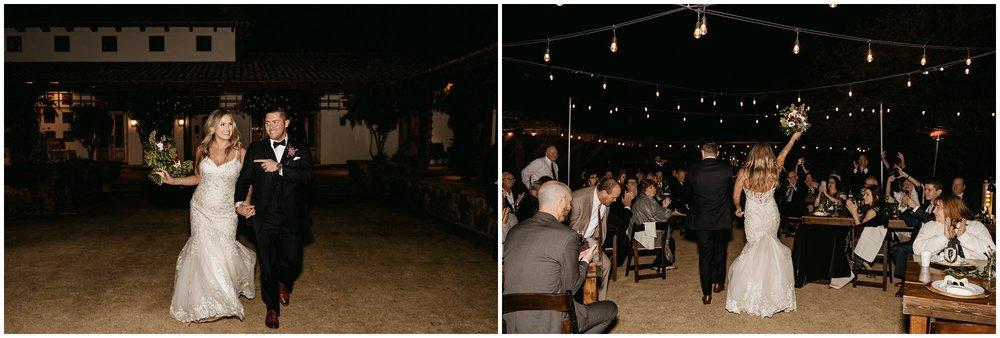 Arizona Wedding Photographer - Roberts Wedding_0057.jpg