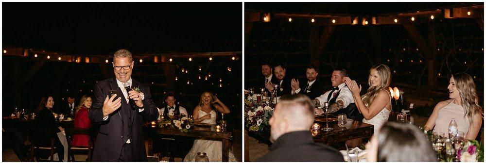 Arizona Wedding Photographer - Roberts Wedding_0058.jpg