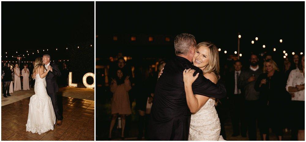 Arizona Wedding Photographer - Roberts Wedding_0059.jpg