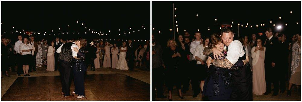 Arizona Wedding Photographer - Roberts Wedding_0060.jpg