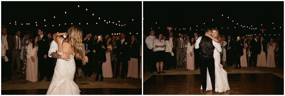 Arizona Wedding Photographer - Roberts Wedding_0063.jpg