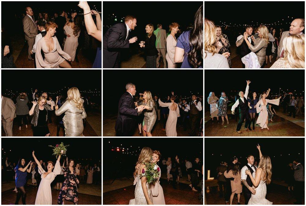Arizona Wedding Photographer - Roberts Wedding_0065.jpg