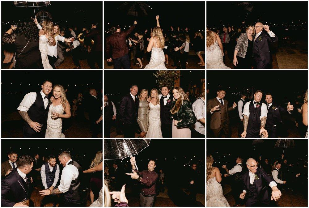 Arizona Wedding Photographer - Roberts Wedding_0066.jpg