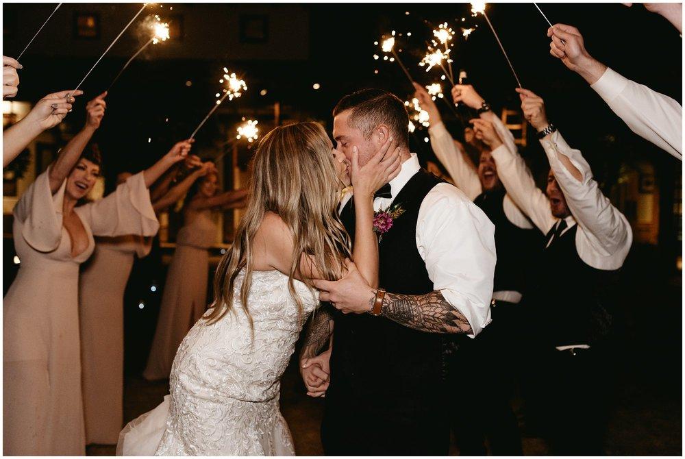 Arizona Wedding Photographer - Roberts Wedding_0068.jpg