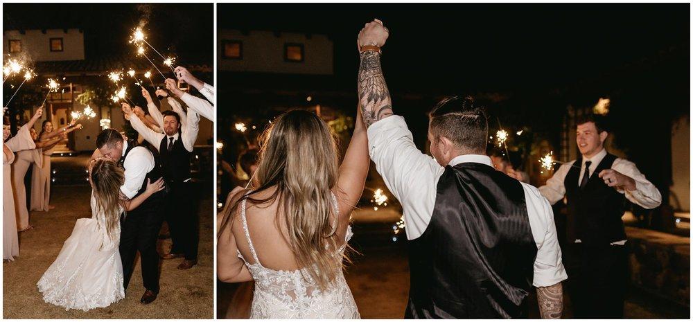 Arizona Wedding Photographer - Roberts Wedding_0069.jpg